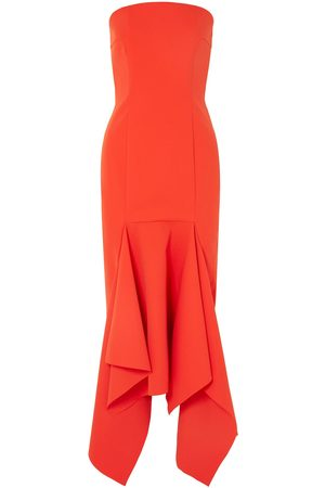 Solace Knee-length dresses