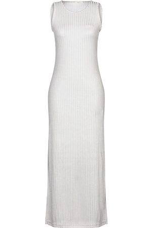 TOY G. Long dresses