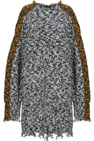 P JEAN Short dresses