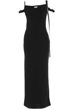 Loewe Long dresses