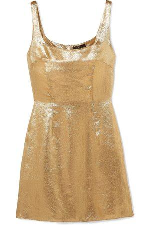 De La Vali Short dresses