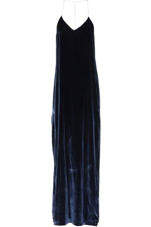 AMIRI Long dresses
