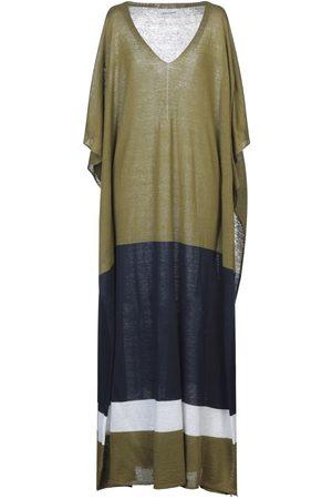 ANTONIA ZANDER Long dresses
