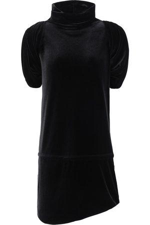 Vivienne Westwood Anglomania Knee-length dresses