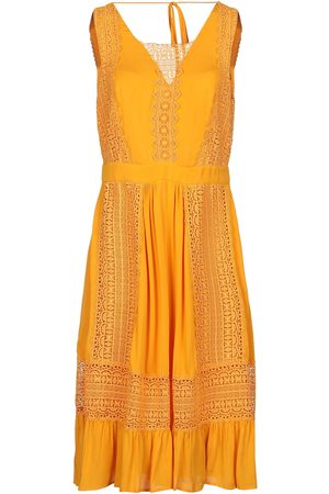 Silvian Heach Midi dresses