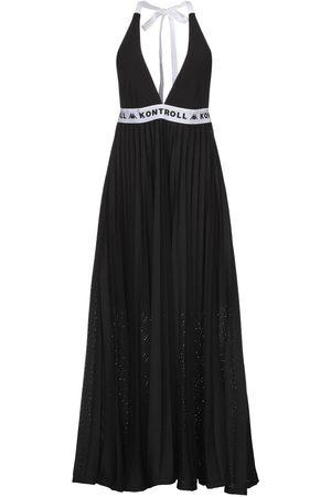 Kappa 3/4 length dresses