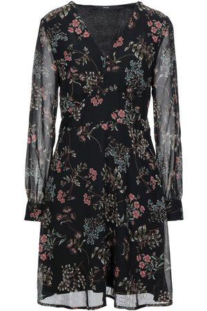 Vero Moda Short dresses