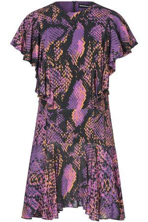 House of Holland Short dresses
