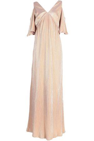 Intropia Long dresses