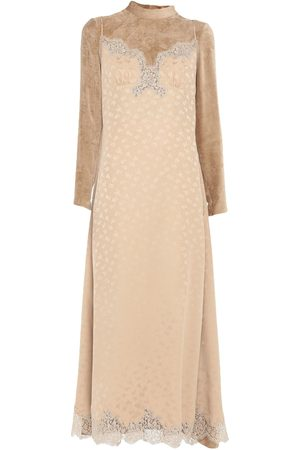 Stella McCartney Long dresses