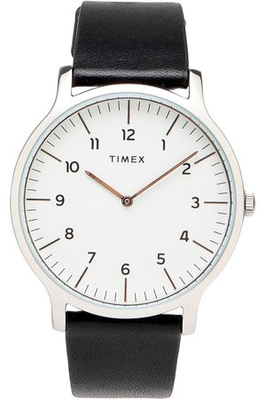 Timex Wrist watches