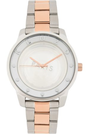 Kenzo Wrist watches