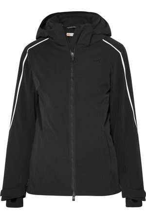 Kjus Synthetic Down Jackets