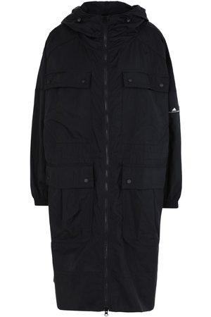 adidas Overcoats