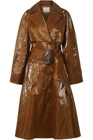 tibi Overcoats
