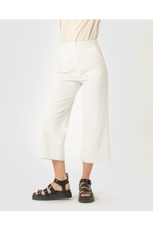 Cools Club Women Chinos - Cools Relax Pants - Pants Cools Relax Pants
