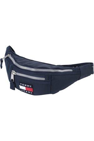 Tommy Hilfiger Backpacks & Fanny packs