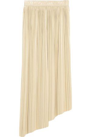TER ET BANTINE Women Skirts - 3/4 length skirts
