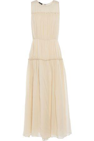 Emporio Armani Long dresses