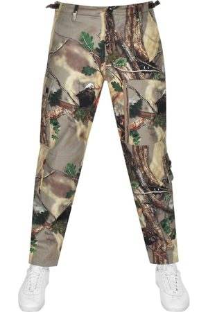 Billionaire Boys Club Billionaire Boys Club Tree Cargo Trousers