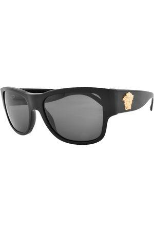 VERSACE Versace 4275 Medusa Sunglasses