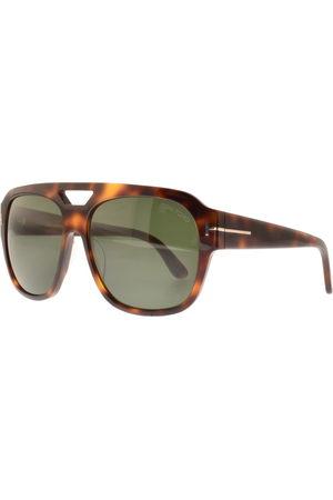 Tom Ford Bachardy Sunglasses
