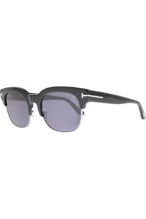 Tom Ford Harry Sunglasses