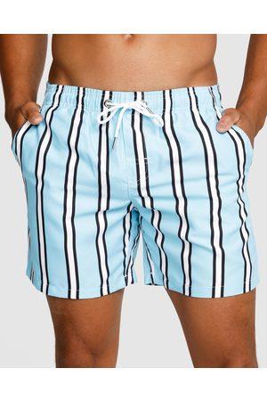 Vacay Swimwear Maldives Swim Shorts - Swimwear (Light ) Maldives Swim Shorts