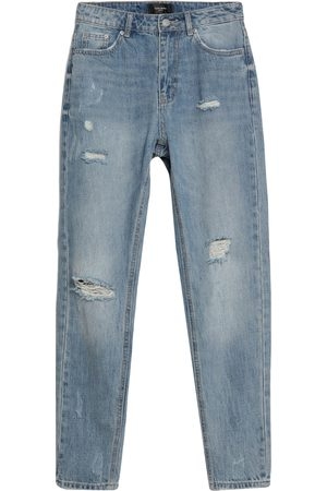 Vero Moda Denim pants