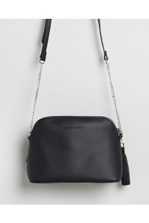 Tony Bianco Casey Cross Body Bag - Bags Casey Cross Body Bag