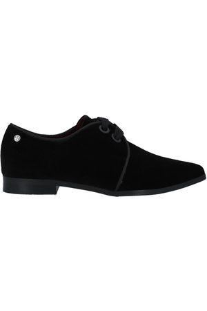 carmens Lace-up shoes
