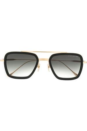 DITA EYEWEAR Sunglasses - FLIGHT .006 sunglasses