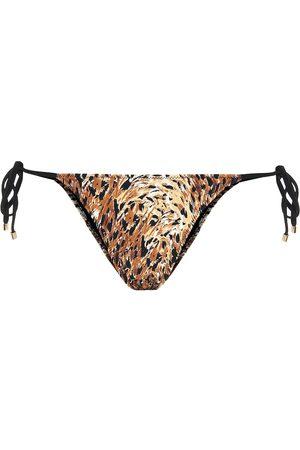 Tropic of C Praia bikini bottoms