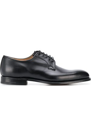 Church's Stratton derby shoes