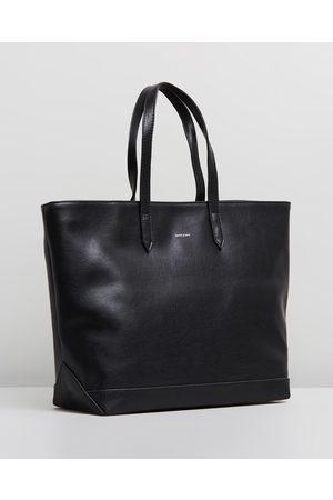 Matt & Nat Women Tote Bags - Schlepp Tote Bag - Handbags Schlepp Tote Bag