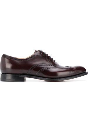 Church's Berlin oxford shoes