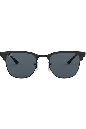 Ray-Ban Sunglasses - Clubmaster Metal sunglasses