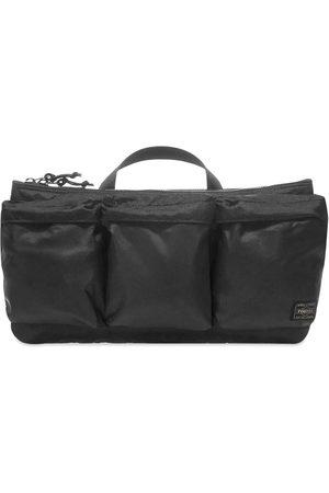 PORTER-YOSHIDA & CO Force Waist Bag