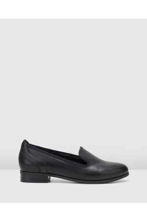 Hush Puppies The Albert - Casual Shoes The Albert