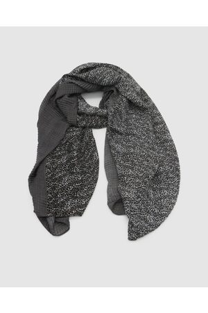 Morgan & Taylor Demi Scarf - Scarves & Gloves Demi Scarf