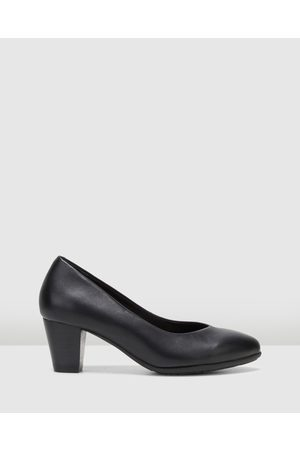 Hush Puppies The Point - All Pumps The Point