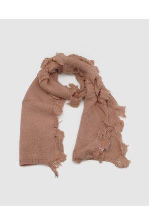 Morgan & Taylor Isla Scarf - Scarves & Gloves Isla Scarf