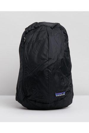 Patagonia Ultralight Hole Sling Bag - Bags Ultralight Hole Sling Bag