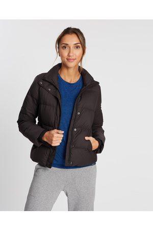 Patagonia Silent Down Jacket - Coats & Jackets Silent Down Jacket