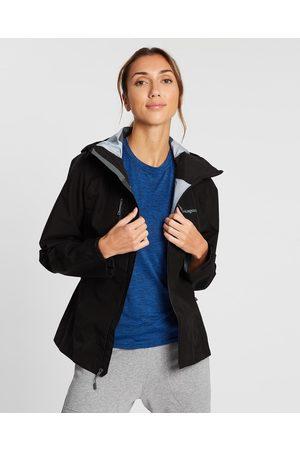 Patagonia Triolet Jacket Women's - Coats & Jackets Triolet Jacket - Women's