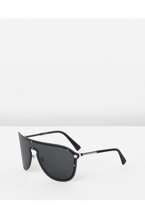 VERSACE Frenergy VE2180 - Sunglasses (All ) Frenergy VE2180