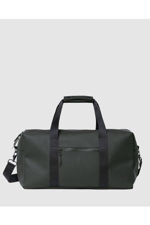 Rains Sports Bags - Gym Bag - Duffle Bags Gym Bag