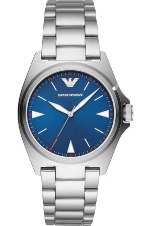 Emporio Armani Men Watches - Wrist watches