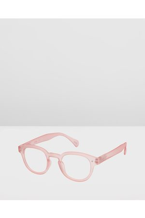 IZIPIZI Sunglasses - Reading Collection C - Optical Reading Collection C