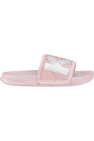 Michael Kors Girls Sandals - Sandals